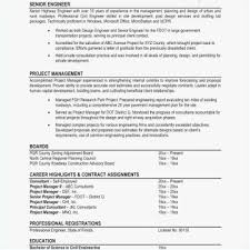Free Resume Download For Recruiters