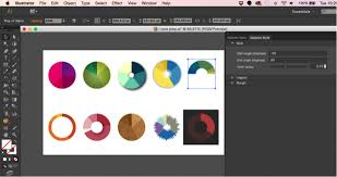 Visually Blog Adobe D3 To Designers Datylon In js Illustrator Access Gives