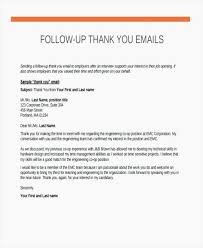 Resume Follow Up Email Samples Resume Follow Up Letter Zippapp For Follow Up Email After Resume