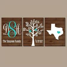 on personalized wall art names with personalized wall art last name