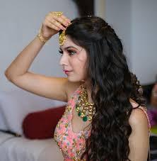 jharna shah