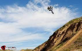 Stunt Wallpaper - Descargar Gratis ...