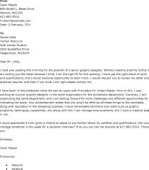 letter sample for graphic designer position Job Application Letter     LiveCareer Graphic Designer Cover Letter Sample Resume Cover Letter inside Graphic  Design Cover Letter Sample
