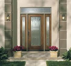 best fiberglass entry doors 2017 paint fiberglass front door image of decorative entry doors with sidelights how to a look like interior entry rugs