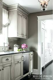red and gray kitchen kitchen gray kitchen design idea ideas light cabinet red and rugs pa red and gray kitchen