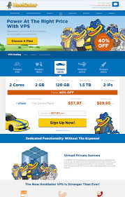 Hostgator Customer Support Hostgator Vps Reviews Write Click Hosting