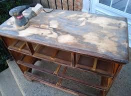 diy bedroom furniture. Tv Stand Dresser Sanding (1) Diy Bedroom Furniture G