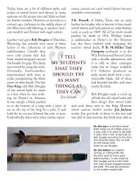 swivel knives international internet leathercrafters pages 1 9 text version fliphtml5