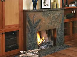 the choices of stone mantels and shelves main street stove fireplace has for your home