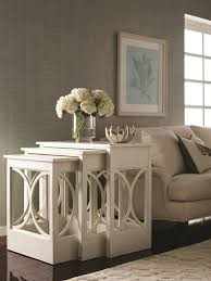 American Contemporary Furniture Trendy American Home Remodeling With Contemporary And Classic