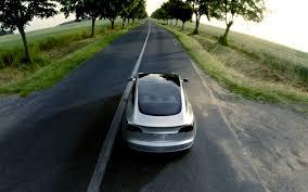 tesla new model 2018. Delighful Model 2018 Tesla Model 3  Price Engine Full Technical Specifications The Car  Guide  Motoring TV And Tesla New Model