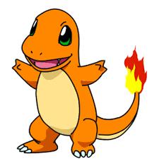 Pokemon Ruby Evolution Chart Pokemon Charmander