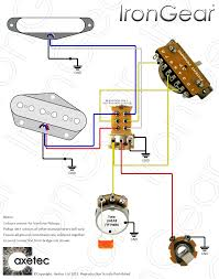 3 pickup wiring diagram wiring diagram schematics baudetails info guitar wiring diagrams 3 pickups 1 volume 1 tone nodasystech com