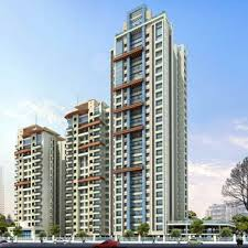 No levy of Service Tax  on Flats Prior to July 2012