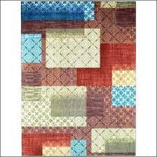 do rug pads damage hardwood floors felt rug pads best pad area for wood floors rugs home decorating hardwood entry floor do rug pads hurt hardwood floors