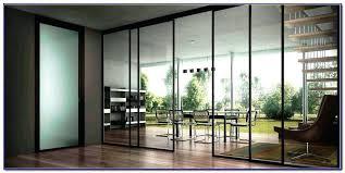 menards sliding glass doors extraordinary sliding glass door sliding glass door lock patios home design ideas