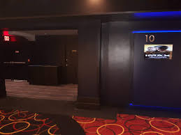 Amc Empire 25 Imax Seating Chart Imax Laser Auditorium Opens At Amc Kips Bay 15