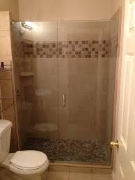 glass shower doors home depot shower doors at shower door installation