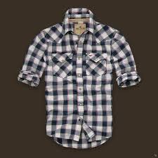 Hollister Shirt Size Chart