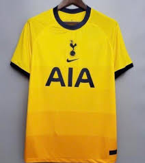 Tottenham hotspur stadium 62.062 seats. Photo The Yellow Monstrosity Doing The Rounds As Tottenham S Third Kit For 20 21 Season