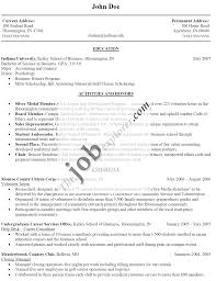 Amazing Navy Seal Resume Example Ensign Entry Level Resume