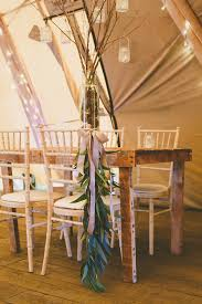 Country Manor Styled Shoot Night And Day Wedding Looks North