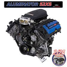 crate engines, competition mustang engines, competition drag racing Ford 302 Engine Block Codes Ford 302 Efi Engine Diagram #23
