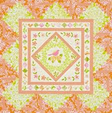 Small Picture Fresh Spring Quilts AllPeopleQuiltcom