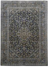 image is loading 10 039 x 14 039 kashan signed most