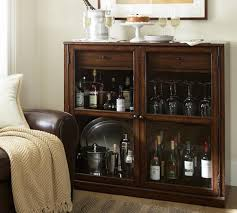 wooden mini bar furniture Lovely Ideas Mini Bars for Home – Home