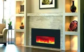 home depot fireplace logs gas fireplace safety natural non vented gas logs home depot vs fireplace