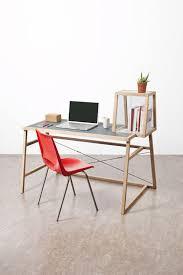 picture of furniture designs. Picture Of Furniture Designs