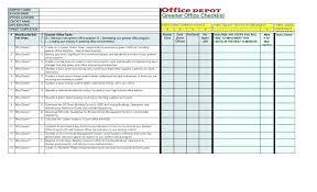 Bathroom Remodel Checklist Attractive Kitchen Remodeling Checklist