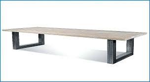 metal dining table base only elegant metal dining table base only metal round marble dining table