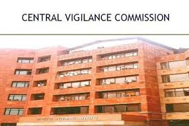 word essay to apply for vigilance commissioner in cvc the  cvc vigilance commissioner vigilance commissioner in cvc application for vigilance commissioner cvc