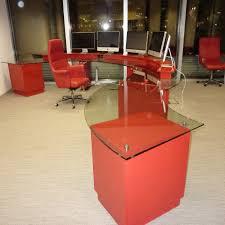 custom office desk. Custom Made Desks From Apres Furniture Office Desk