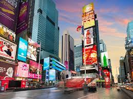 Umzug nach New York - ReloAdvisor
