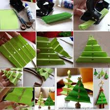 DIY-Christmas-Decorations-39