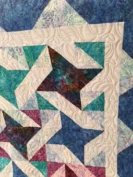 LongArm Machine Quilting Service – Modern Home Arts & ... LongArm Machine Quilting Service ... Adamdwight.com