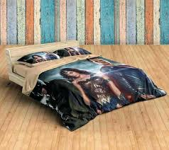 best superman bed ideas on room batman bedroom sets