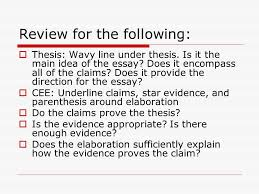 romeo juliet character analysis essay ppt  romeo juliet character analysis essay 2 review