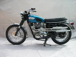 wayne s triumph motorcycles for sale two new leroy turner