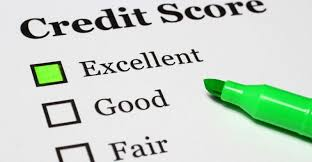 fix credit score fast. Contemporary Fix You Can Improve Your Credit Score Fast With These Smart Tips Fix T