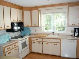 white wood kitchen cabinet doors white wood kitchen cabinet doors kitchen cabinet doors and white wood