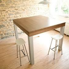 Ikea Cuisine Bar Chaise Haute Bar Elegant Ikea Id Es De Meilleurde