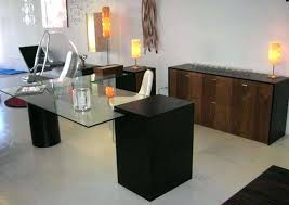 modern office designs and layouts. Small Office Layout Magnificent Design . Modern Designs And Layouts