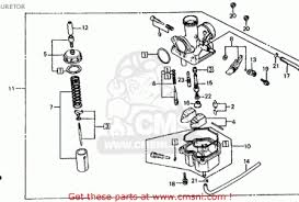 similiar honda 250sx carb diagram keywords honda big red 4x4 wiring diagram besides wiring diagram for 1985 honda