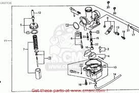 honda spree parts diagram honda image wiring diagram 1986 honda spree wiring diagram 1986 image about wiring on honda spree parts diagram