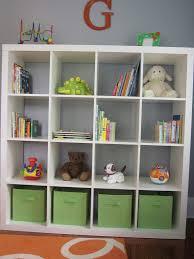 ... Why You Need Bookshelf For Baby Room Nice Home Interior Design Of White  Wall Shelf Nursery