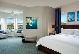 3 bedroom 3 bath suites